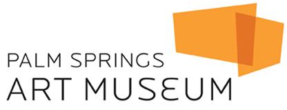 Palm Springs AM Logo.jpg