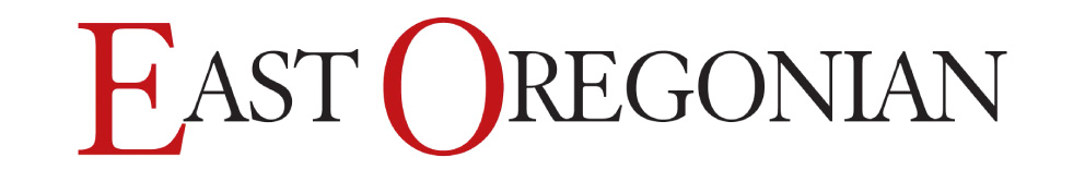 East Oregonian logo.png