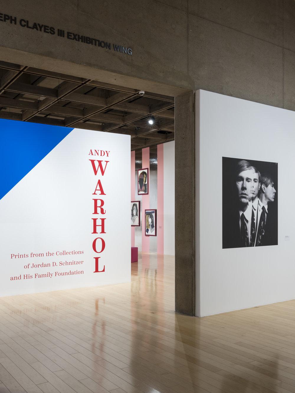 PSAM Warhol Lance Gerber 34.jpg