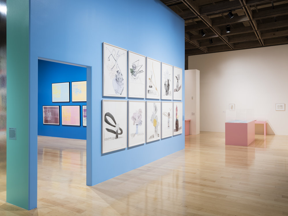 PSAM Warhol Lance Gerber 3.jpg