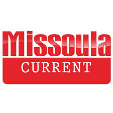 Missoula Current Logo.jpeg