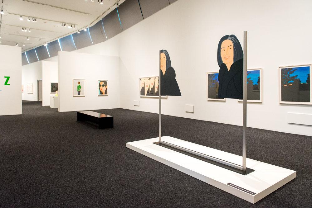 Alex-Katz-Bellevue-Installation-2018-8772.jpg
