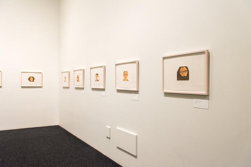 Alex-Katz-Bellevue-Installation-2018-8735.jpg