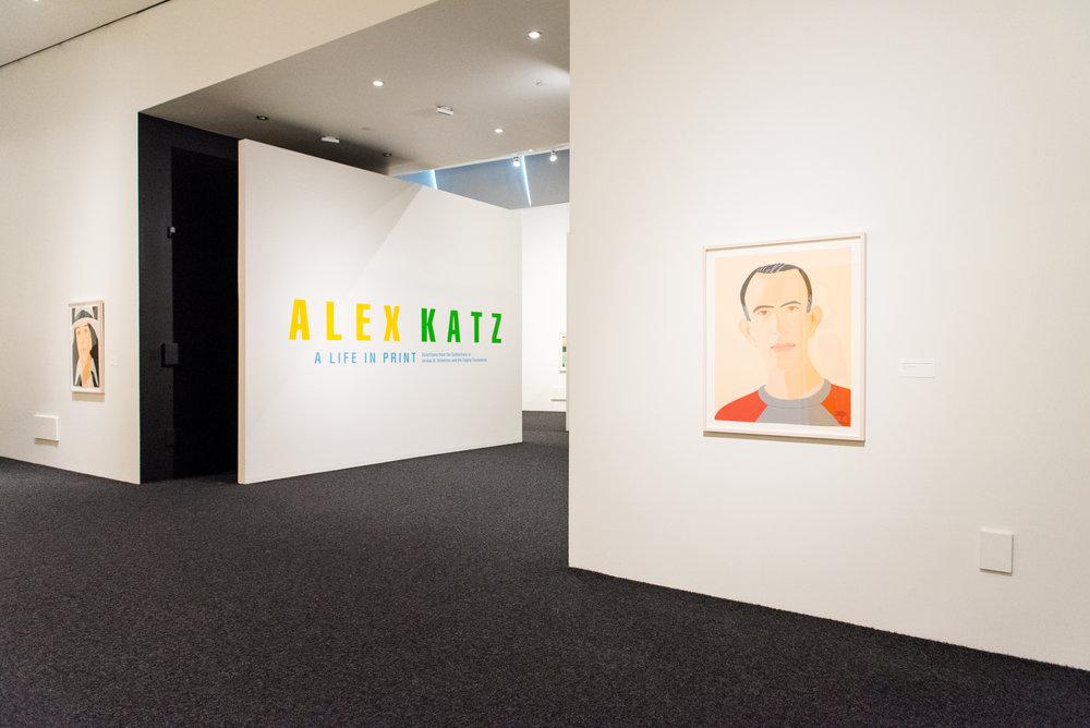 Alex-Katz-Bellevue-Installation-2018-8719.jpg