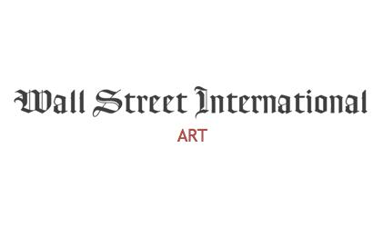 WSI Logo.jpg
