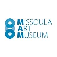 Missoula Art Museum.jpg