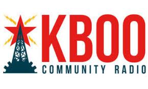 kboo logo.jpeg
