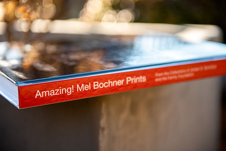 Bochner-Book.jpg