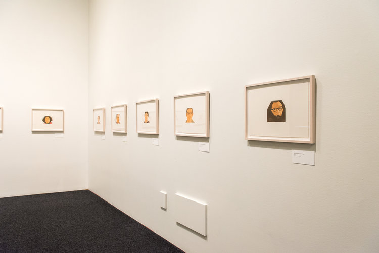 Alex-Katz-Bellevue-Installation-2018-8735.jpg