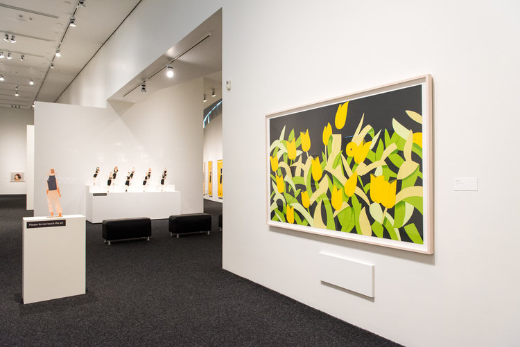 Alex-Katz-Bellevue-Installation-2018-8744.jpg