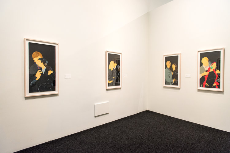 Alex-Katz-Bellevue-Installation-2018-8749.jpg