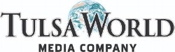 Tulsa World Logo.jpeg