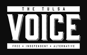 The TUlsa Voice Logo.png