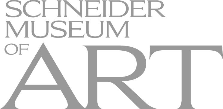 Schneider museum-2013.jpg