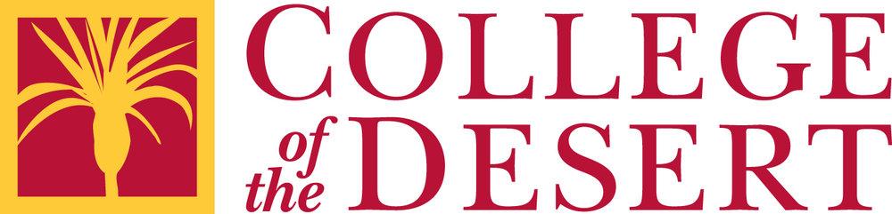 COD_Logo_Sml.jpg