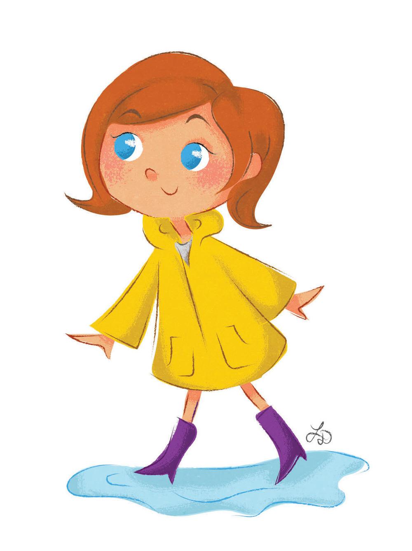 Girl_In_Raincoat.jpg