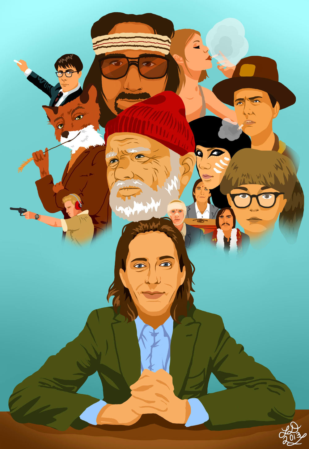 wes anderson collage color3.jpg