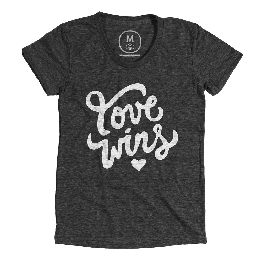 love wins shirt.jpg