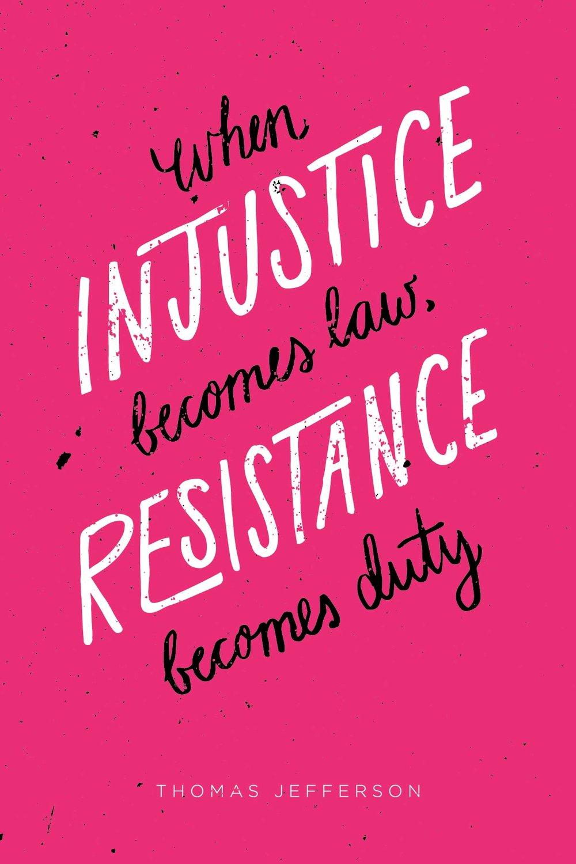 LZ-Resist.jpg