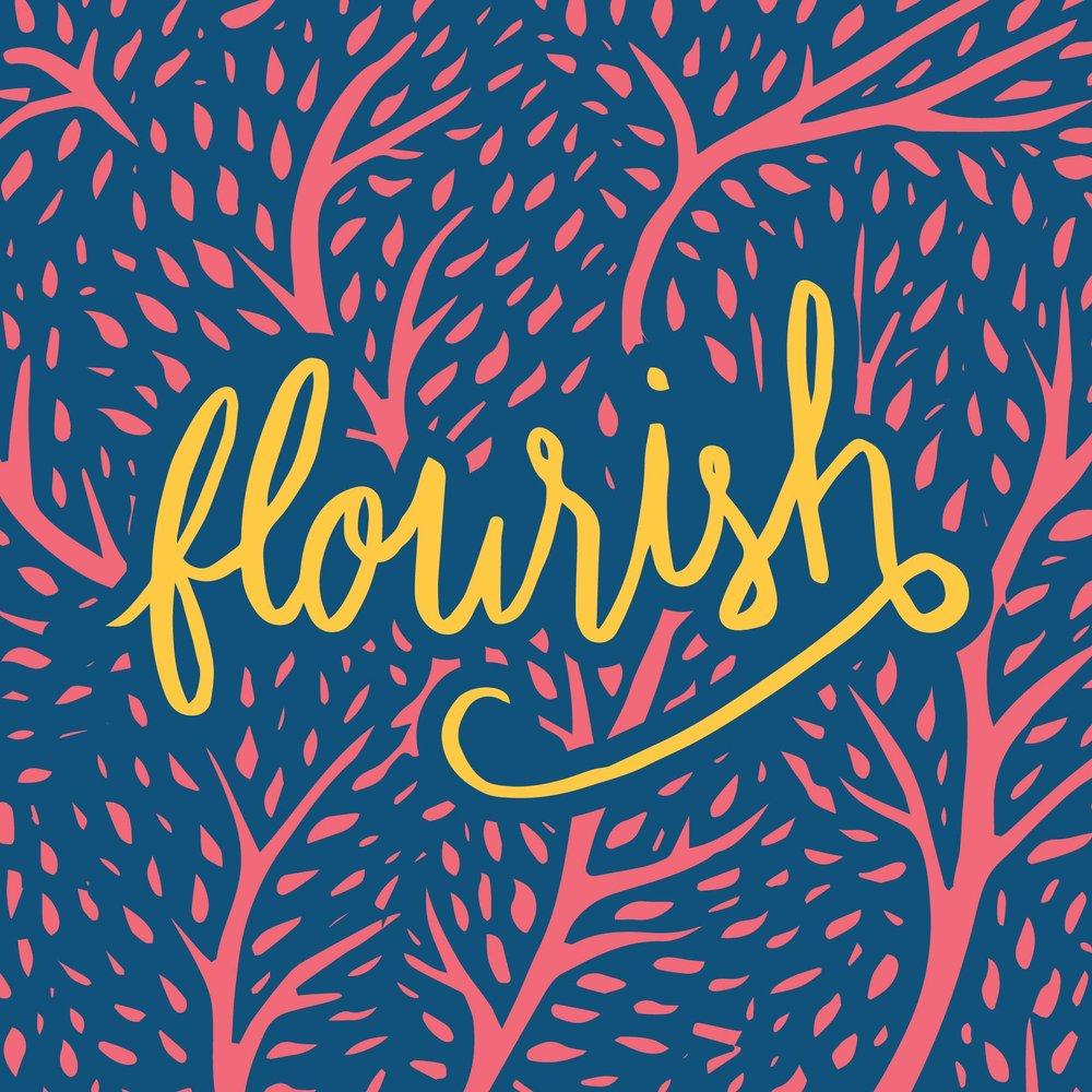 LZ_Flourish_Cover_LF.jpg