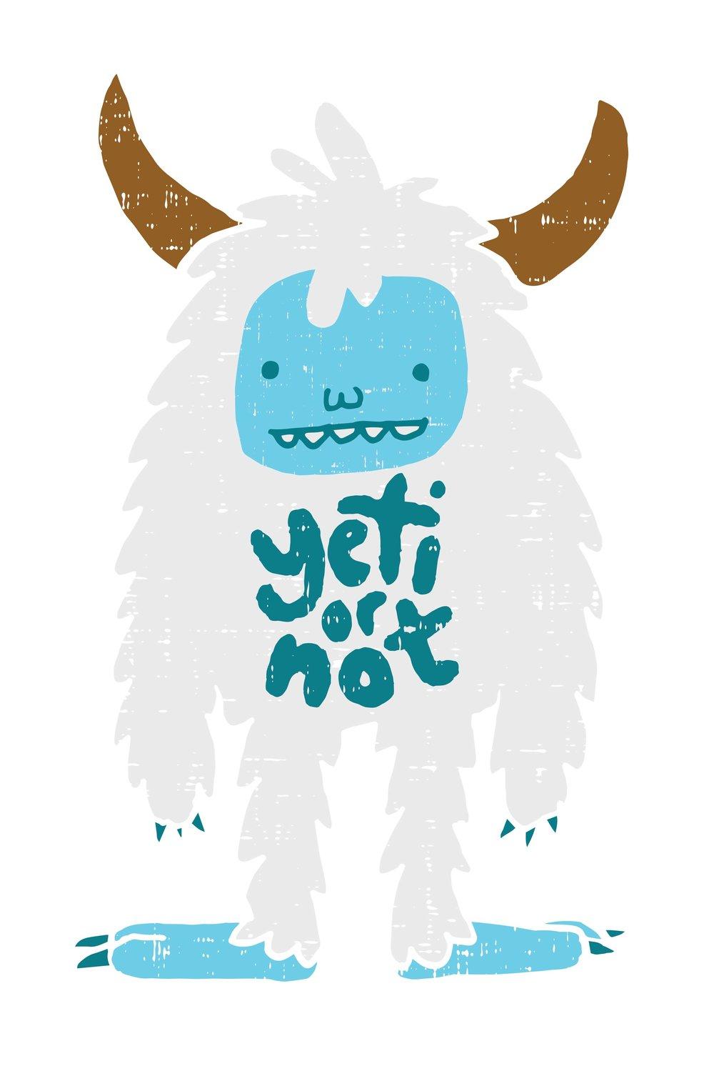 YetiOrNot_Yeti-2-01.jpg
