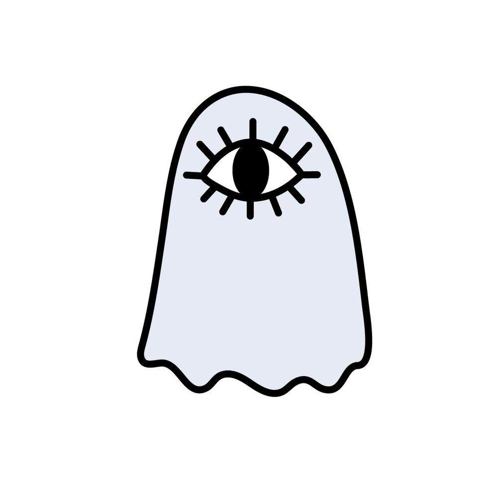 all-seeing-ghost-01.jpg