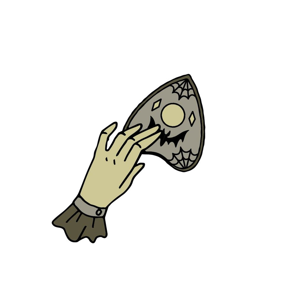 planchette-pin-01.jpg