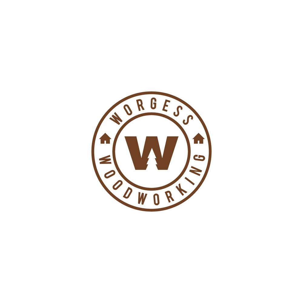 worgess-woodworking-logo-final-01.jpg