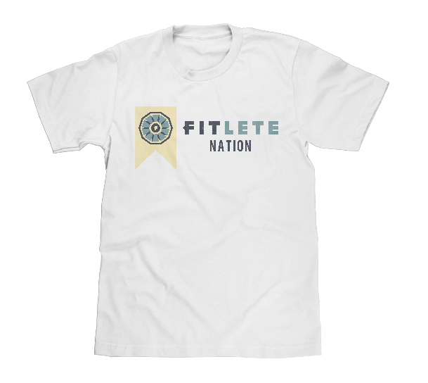 Fitlete_Shirt.png