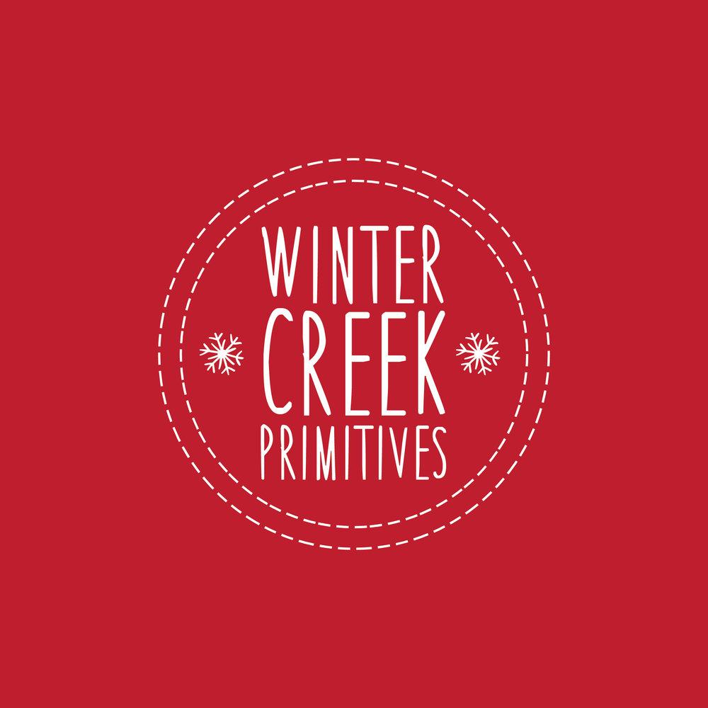 WinterCreek-01.jpg