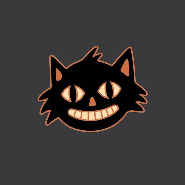 black-cat-pin-2-01.jpg