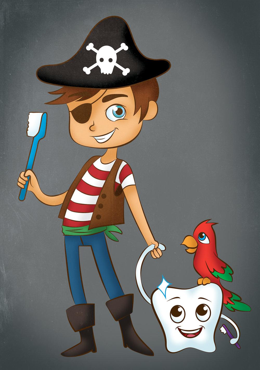 Pirate_Dentist.jpg