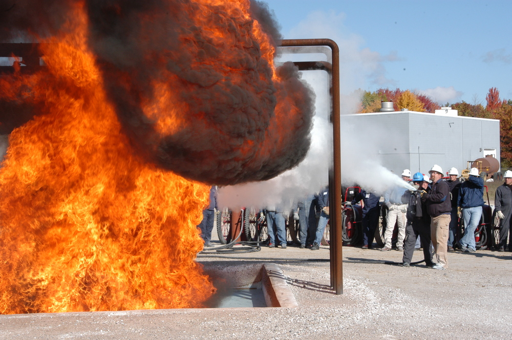 Siler LTA action photos 008.jpg