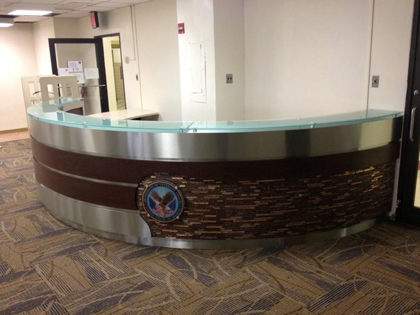 NY VA Hospital.jpg