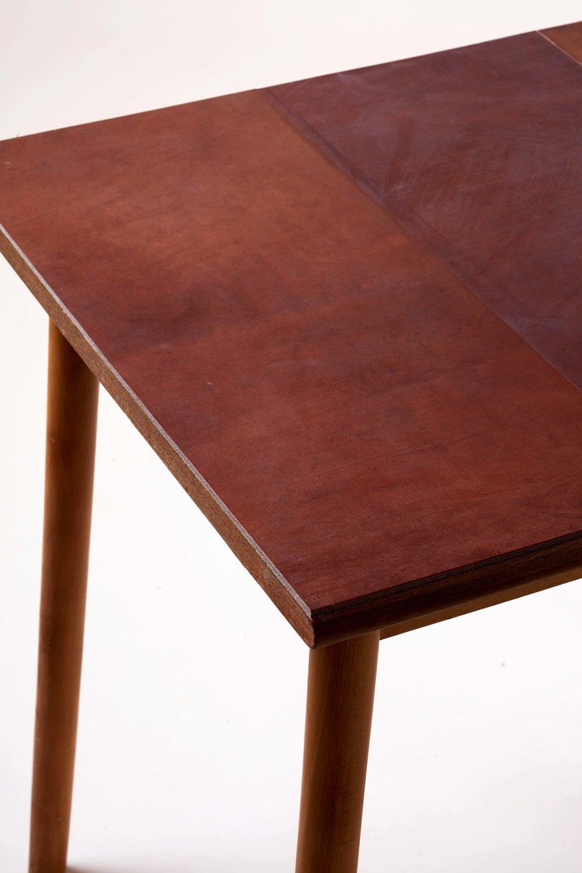 170320_JSP_OI_Table_24101.jpg