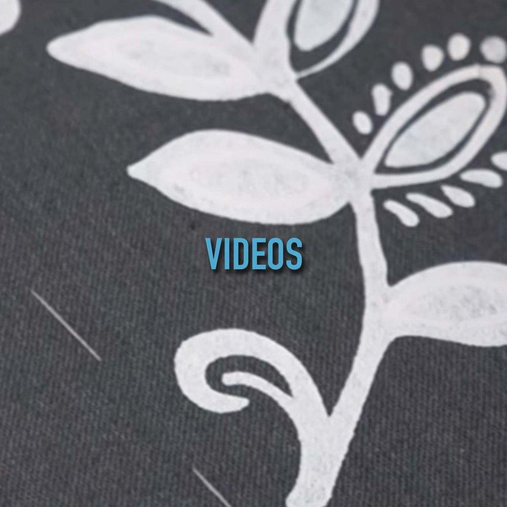 textilesvideos.jpg