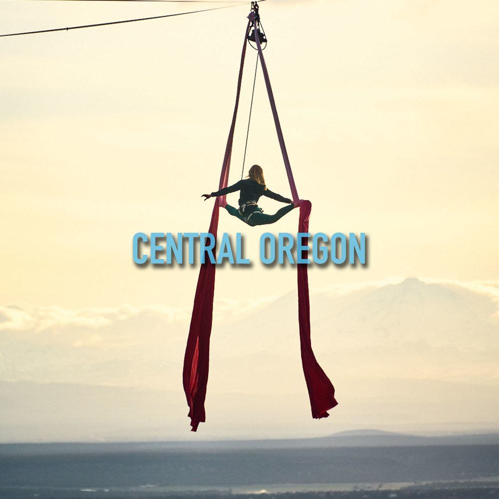 central or.jpg