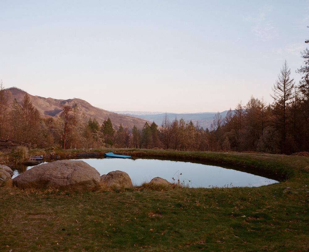 Swimming Pond.jpg