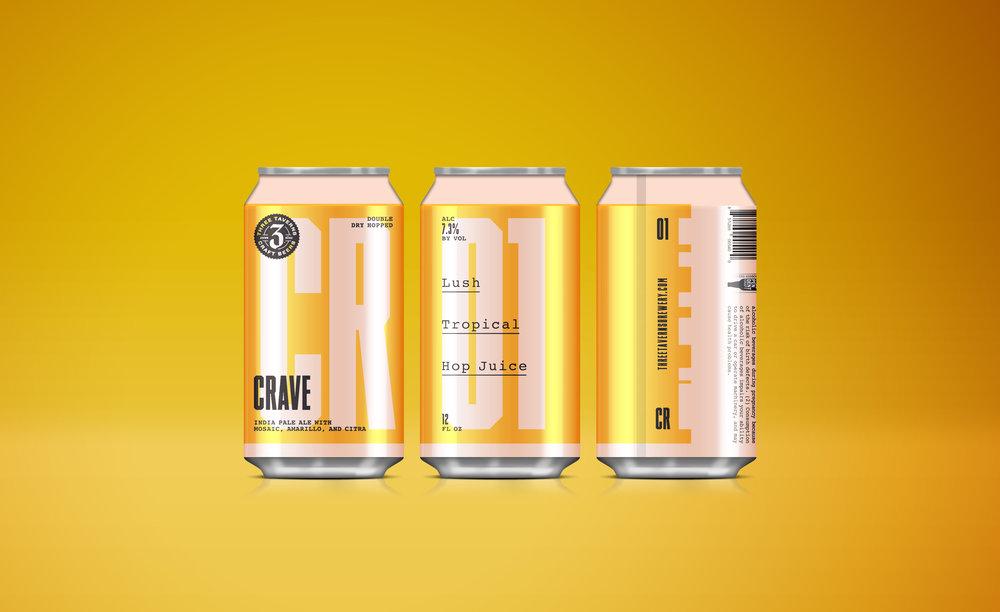 Crave design.jpg