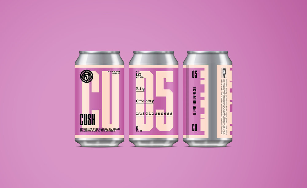 Cush three cans.jpg