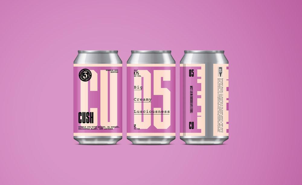Cush three cans.jpg