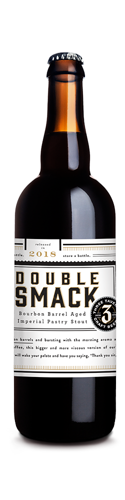 Double Smack