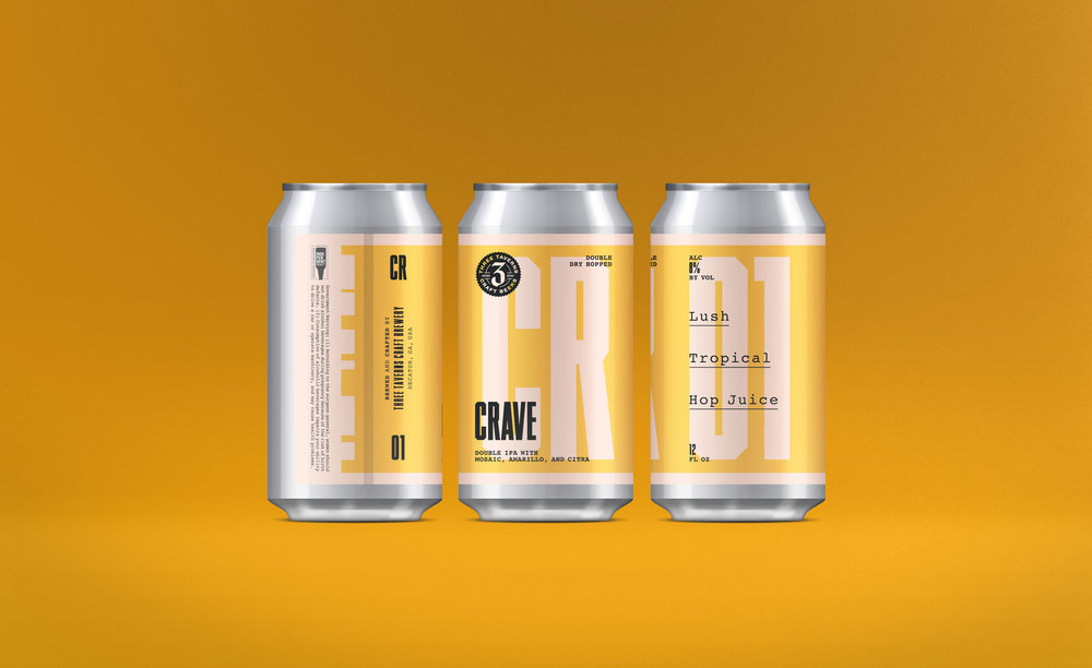 crave new 3can.jpg