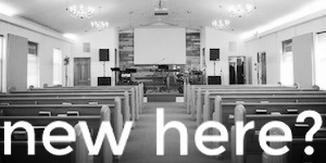 Learn more about Gateway Community Church