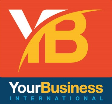 YourBusiness International Consulting