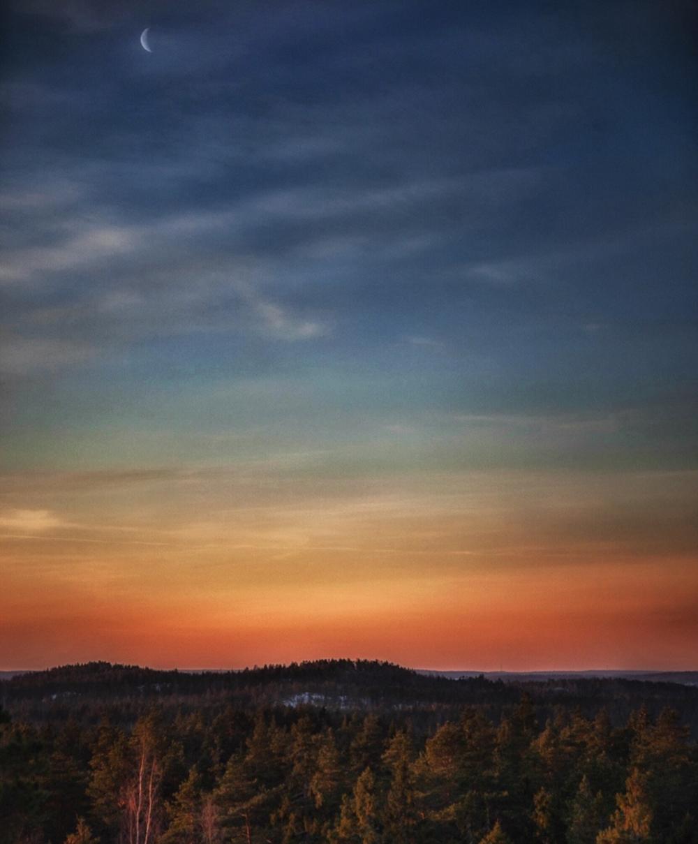 Mikko Vihervaara photography