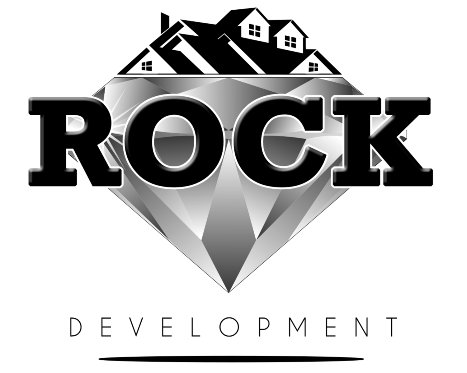 ROCK Development