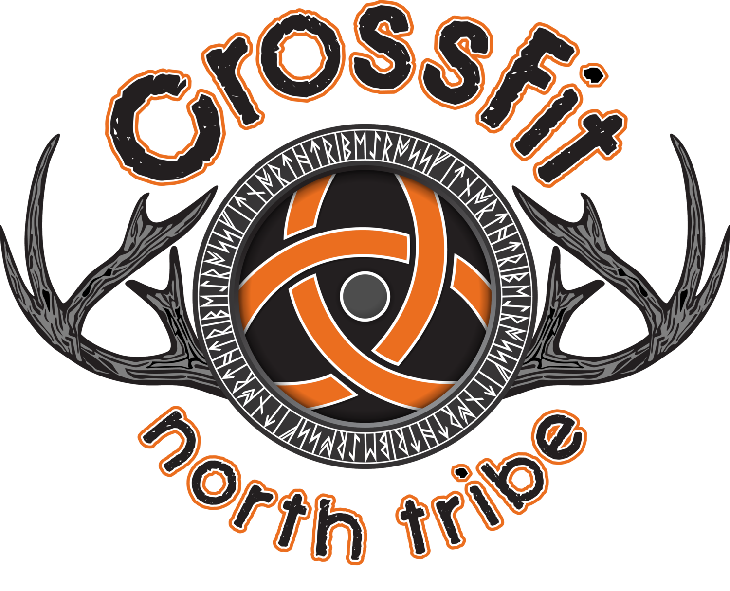 North Tribe Strength and Conditioning