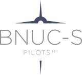 bnucs qualified drone pilots in yorkshire