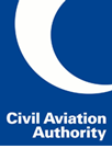 CAA permission for aerial work in yorkshire